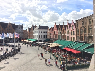 Market Plac