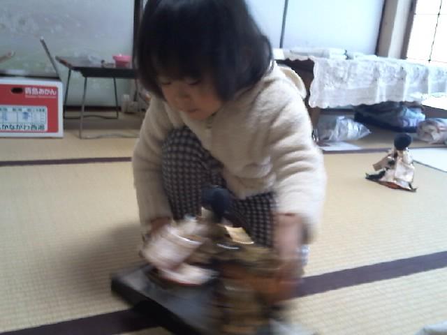 P2011_0217_112129.JPG