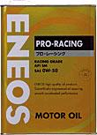 eneos pro-racing SM