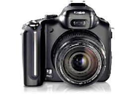 コダックのデジカメ P880-ZOOM