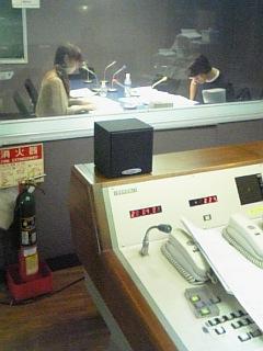 DVC00055.jpg