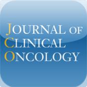 肺癌, KEYNOTE024, キイトルーダ, ペンブロリズマブ
