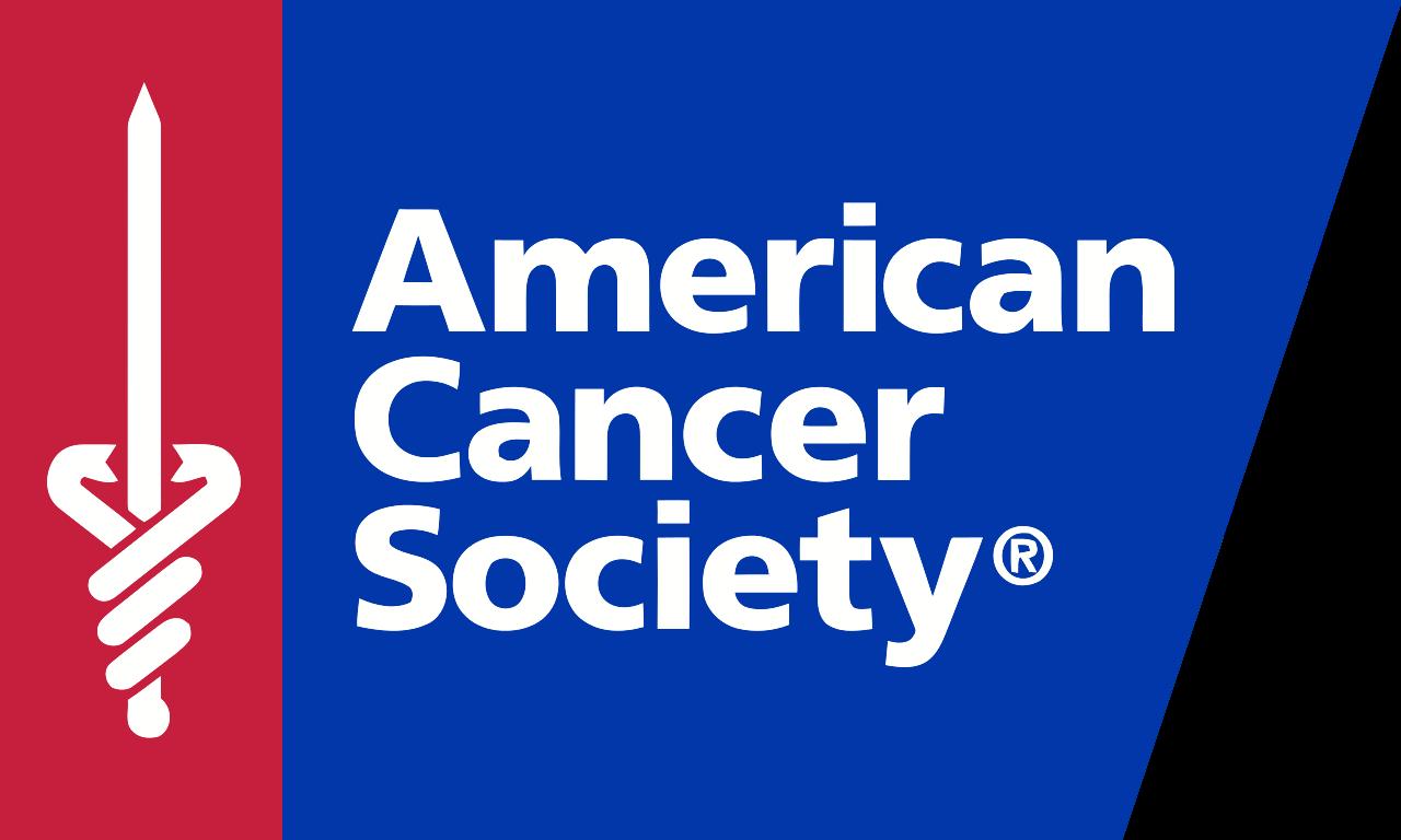 肺癌, 緩和, 治療強度