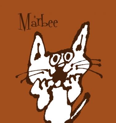 Marbee_2010