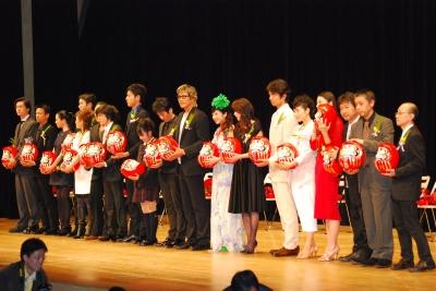 高崎映画祭_2010