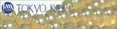 kiho_bunner