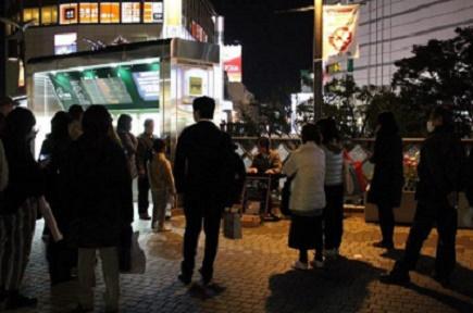 川口ストリートライブ 1.jpg