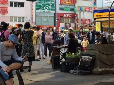 赤羽駅 5月15日.jpg