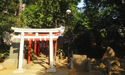 八幡宮 2.jpg