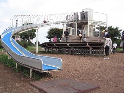 201010大島小松川公園
