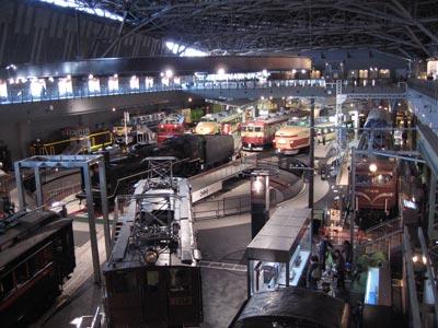 鉄道博物館20110104