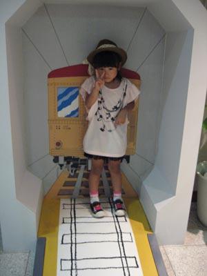 201106地下鉄博物館