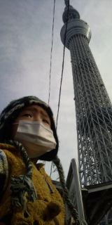 20111115105325.jpg