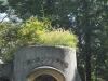 三鷹の森ジブリ美術館2013