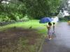 埼玉県こども動物自然公園 Saitama Childrens Zoo