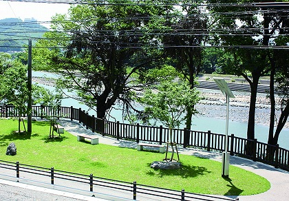 山田堰420.jpg