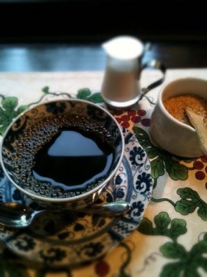 100621_uonumasabo_coffe
