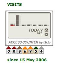 アクセス統計08