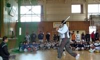 野球教室-打撃01
