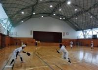 2011-01-29走塁