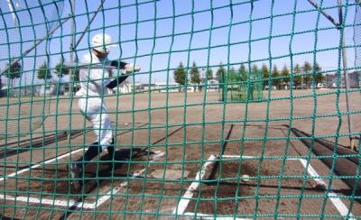 2011.4.05グラウンド