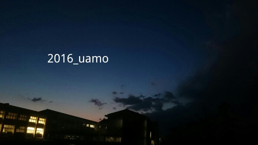 2016021600124500.jpg