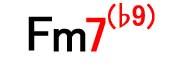 readfm7-9b