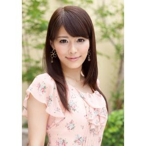 美馬怜子 2012年カレンダー