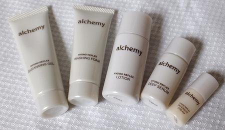 alchemy9.jpg