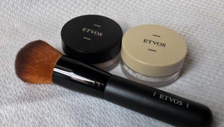 etvos_trial2.jpg