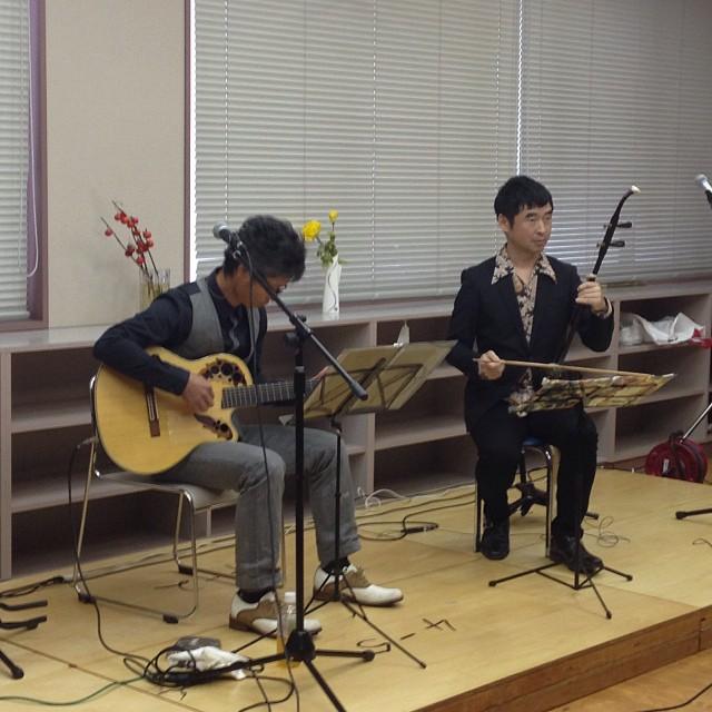 13.11.4文化祭