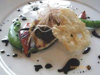 旅籠屋 魚料理