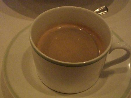 ジャマン コーヒー