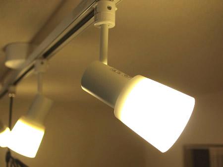 システムライト