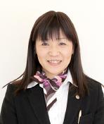 藤井  小百合 Sayuri   Fujii