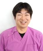 福井 立基 Tatsuki  Fukui