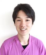 岩田 教宏 Kazuhiro  Iwata