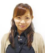紙谷 えり子 Eriko Kamitani