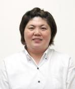 河野 三恵 Mie  Kouno