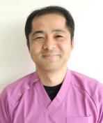 野尻 方博 Masahiro Nojiri