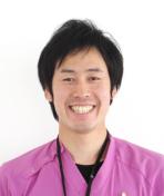 大塚 啓介 Keisuke Otsuka