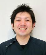 滝澤 直樹 Naoki Takizawa