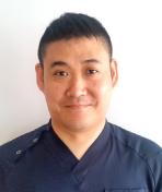 丹波 大輔 Daisuke Tanba
