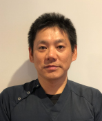 新古 太郎 Taro Shinko