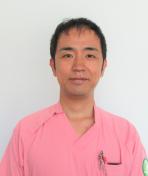 岩下 修 Osamu Iwashita