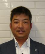 二宮  崇 Takashi Ninomiya
