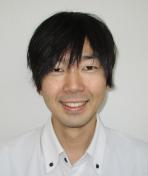 藤野 雅人 Masato Fujino