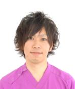 梶原  亮 Ryo Kajihara