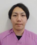 岡� 涼太 Ryota Okazaki