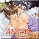 ANSWER(ドラマCD)